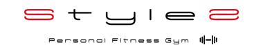 世田谷でパーソナルトレーニングを体験するなら | 経堂のフィットネスジム スタイルス