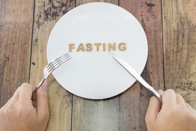【7日間のファスティングを終えて】32歳男性によるリアル断食レポート